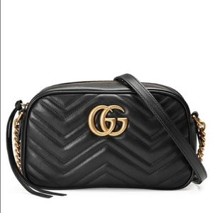Gucci Purse!